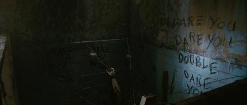 Silent Hill 032