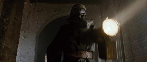 Silent Hill 033