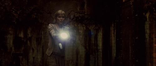 Silent Hill 034