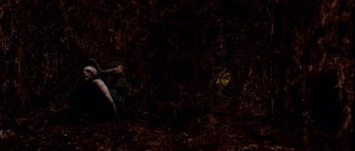 Silent Hill 035