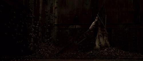 Silent Hill 036