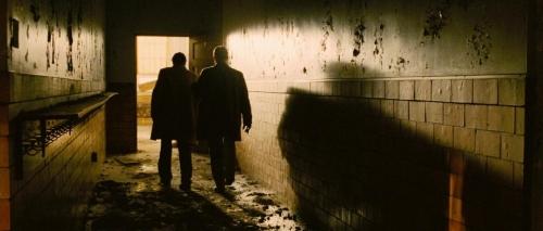Silent Hill 037