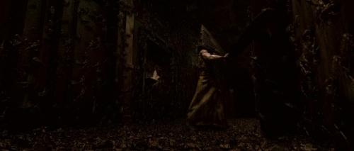 Silent Hill 039