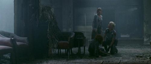Silent Hill 040
