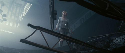 Silent Hill 043
