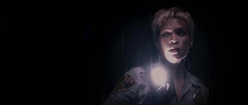 Silent Hill 045