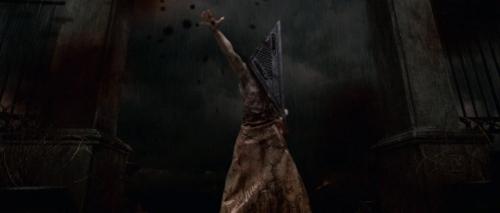 Silent Hill 046