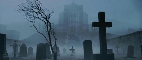 Silent Hill 049