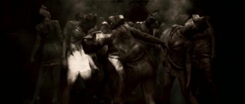 Silent Hill 050