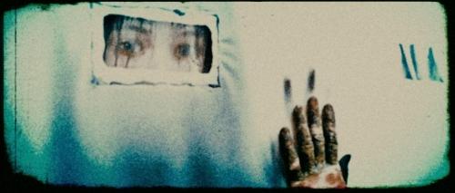 Silent Hill 053