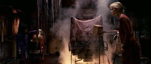 Silent Hill 054