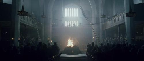 Silent Hill 057