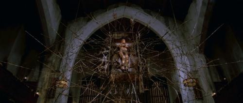 Silent Hill 060