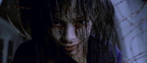 Silent Hill 062