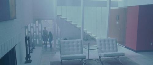Silent Hill 064