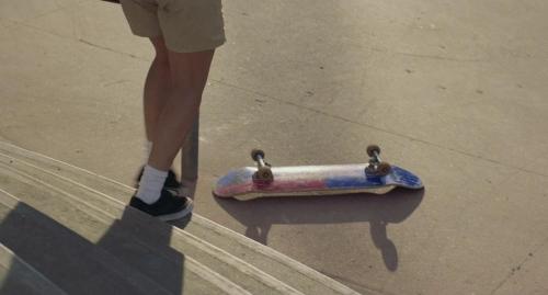 Skate Kitchen 001