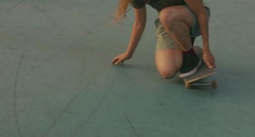 Skate Kitchen 013