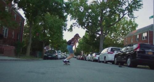 Skate Kitchen 017