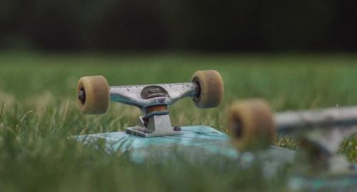 Skate Kitchen 023