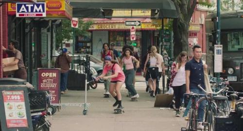 Skate Kitchen 025
