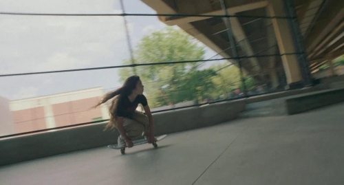 Skate Kitchen 053
