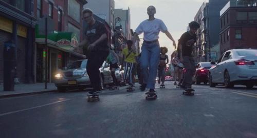 Skate Kitchen 063