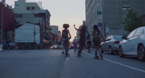 Skate Kitchen 064