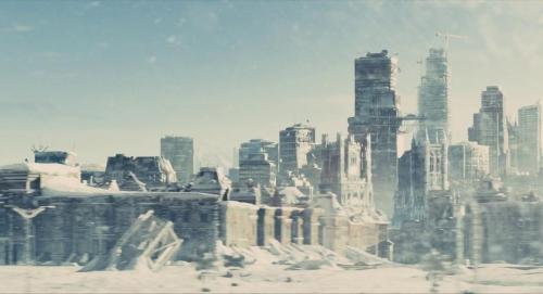 Snowpiercer 012