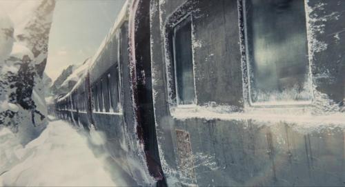 Snowpiercer 016