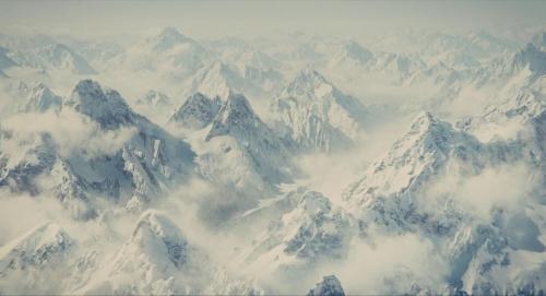 Snowpiercer 060