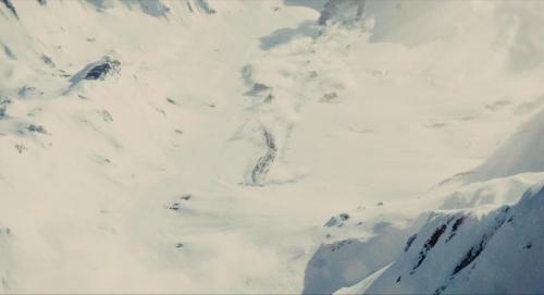 Snowpiercer 061