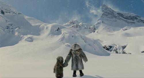 Snowpiercer 064