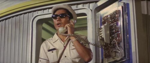 Son of Godzilla 007