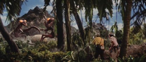 Son of Godzilla 028