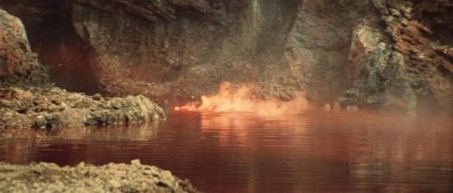Son of Godzilla 035