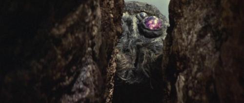 Son of Godzilla 048