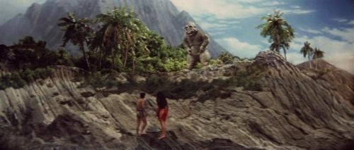Son of Godzilla 053