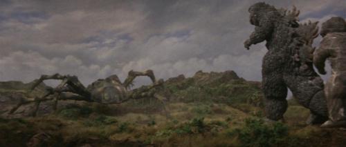 Son of Godzilla 057