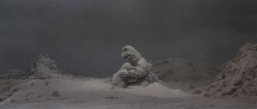 Son of Godzilla 064