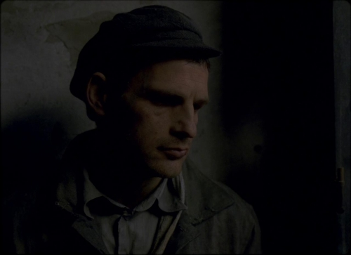 Son of Saul 002