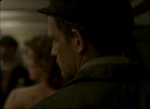 Son of Saul 003