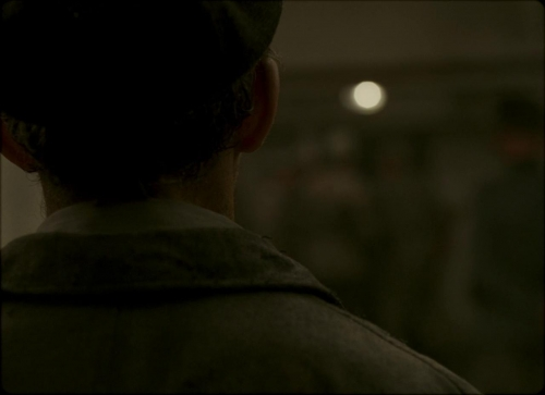 Son of Saul 004