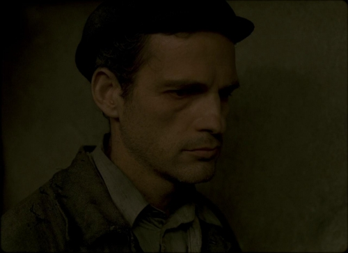 Son of Saul 005