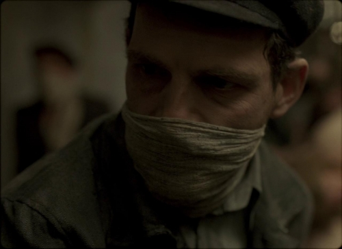 Son of Saul 006