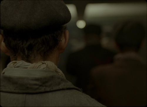 Son of Saul 008