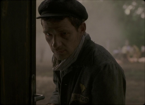 Son of Saul 010