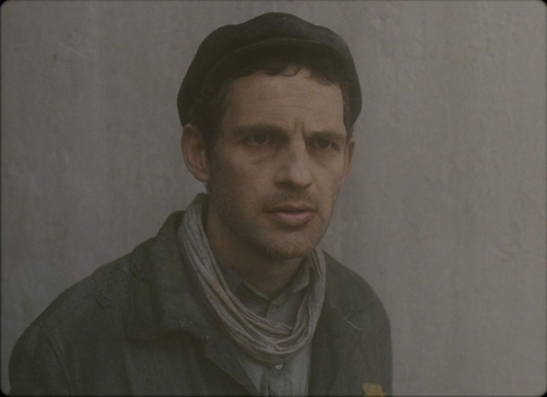 Son of Saul 012