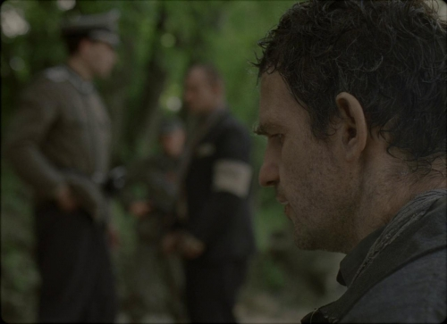 Son of Saul 014