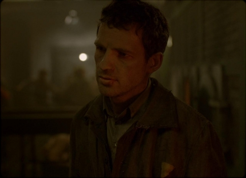 Son of Saul 015