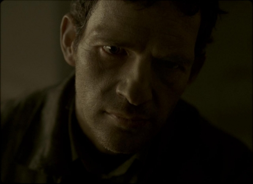 Son of Saul 016